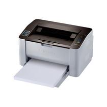Impresora Samsung Sl-m2020w Laser Wifi 2020 Garantia Oficial