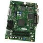 Hp Lj 4345mfp Formatter Board Q6476-60001