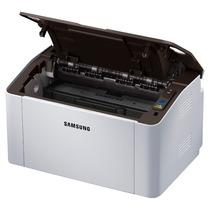 Impresora Laser Samsung M 2020w Ex 2165 Wifi El Mejor Precio