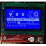 Impresoras 3d Display Lcd Arduino 128 X 64 Full Graphic