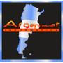 Epson Lq570/ap5000 A Nuevo Completa 1 Año Gtia Factura Final