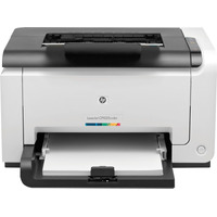 Impresora Laser Color Hp Cp1025nw Wifi Cp1025 1025nw Cp1215