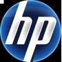 Impresora Color Hp 3635 Wifi Multifuncion Escaner Fotocopias