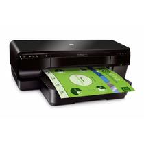Impresora 7110 Hp Tinta Color A3 Wifi Usb Windows Mac Eprint