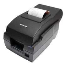 Impresora Tickeadora Comandera Bixolon Srp-270a Usb O Serie