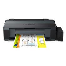 Impresora Chorro A Tinta Epson L-1300 A3
