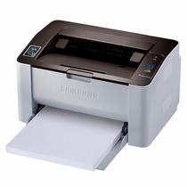 Impresora Samsung Laser M2020w Wifi Usb 2020w Reemp. 2165w