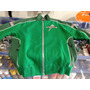 Campera Tony Kart Friza Original