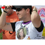 Remera Musculosa Maraton Precio Por La Remera Musculosa Lisa