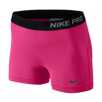 Nike Pro Compression Shorts Calzas -varios Modelos