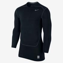 Remera Nike Pro Combat Compresion 100% Original Importada