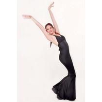 Casuit Danza Arabe Enterito Lycra C/brillo Somos Fabricantes