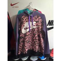 Buzos Nike Dama