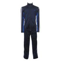 Conjunto Adidas Yb Tiberio Sportline