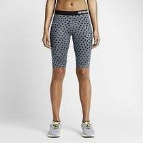 Calza Nike Pro Dri Fit Mujer Compression