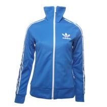 Campera Adidas Original Europa Tt Sportline