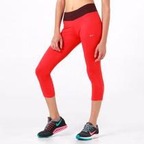 Calza Nike Epic Run Oferta!