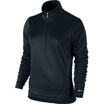 Buso Nike Procombat Y Golf Running Fitness- Original Usa