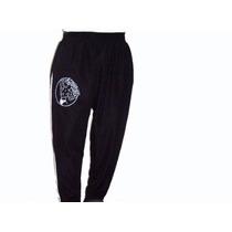 Pantalon Babucha-culturista-deportivo-para Gimnasia
