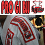 Pro Gi Kimono Bjjshop Bjj Jiu Jitsu Masc Fem Niños Adultos