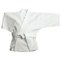 Karategui Standar Equipo Para Karate Aikido Sipalki