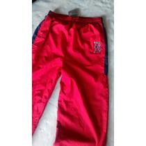 Pantalon Deportivo Nuevo Boston Red Sox