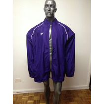 Campera Deportiva Dri Fit 3xl Big Y Tall.-gordos