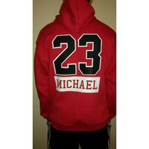 Buzo Estampado Nba Chicago Bulls Jordan Rodman Kerr Kukoc