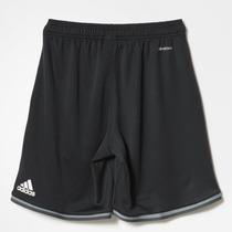 Short Hombre Adidas Climacool Deporfan