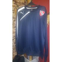 Buzo De Independiente!!