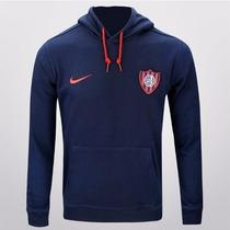 Nuevo Buzo De San Lorenzo Original Nike La Mejor Calidad!!!