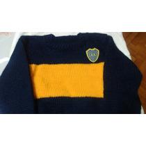 Boca Juniors La 12!