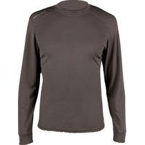 Camiseta Térmica Montagne. Jordan. Primera Piel. Var Color