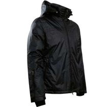 Campera Termica Nexxt Impermeable Respirable Trekking Outdoo