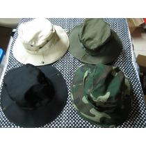 Bonnie Sombrero De Monte Varios Colores Y Camuflajes