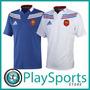 Camiseta De Rugby Francia Adidas 2014 Impresionantes!!