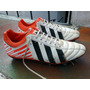 Adidas Adipower Kakari Rugby Wide Fit Sg Numero 50