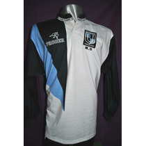 Camiseta De Cuba Procer, Rugby Universitario Bs As. Talle L