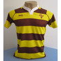 Camiseta Rugby Flash Belgrano Athletic -