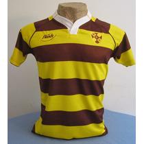 Camiseta Rugby Flash Belgrano Athletic -