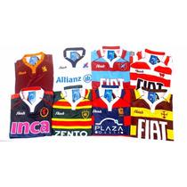 Camisetas Flash Rugby Equipos Nacionales Consultar Equipos