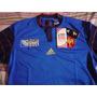 Camiseta Francia Rugby Rwc 2015