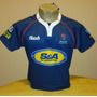 Camiseta Rugby Flash Neuquén Rc -