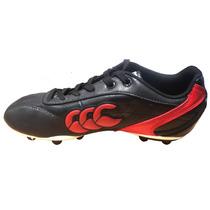 Botines De Rugby Phoenix Ii Moulded Shoe Tapón Plástico 39