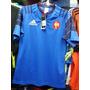 Camiseta Rugby Francia Importada M 2016. El Mejor Precio!