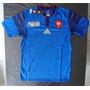 Camiseta Rugby Seleccion Italia 2015 2016 Novedad Excelente