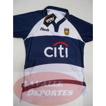 Camiseta Urba Seleccionado Rugby Adulto Mod 2013 Flash Origi