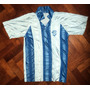 Camiseta Futbol Voley Club Ypf Mendoza Nro 5