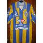 Rosario Centrall Camiseta Lecop Sportif Talle 3