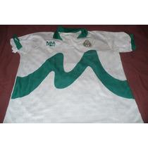 Mexico-camiseta De Aba Sport